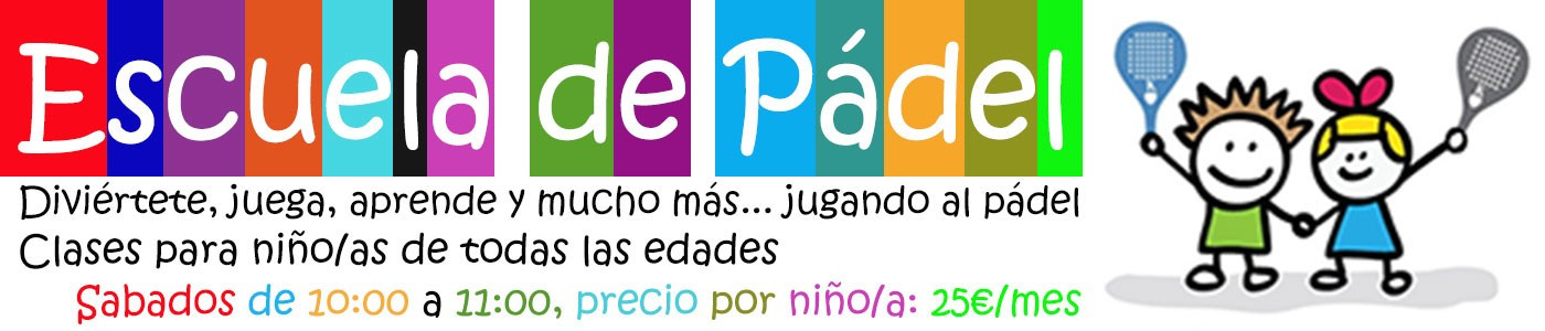 Banner-Clases-Niños-Sabados.jpg