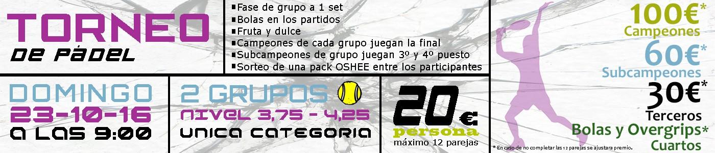 Banner-100euros-23_10_16.jpg