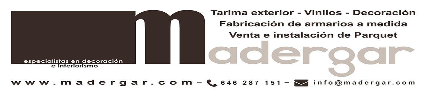 Logo-Elvalenciano_bis.jpg